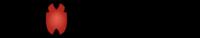 ロンジェ琉球風水アカデミー